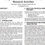 social-media-marketing-dissertation-pdf-writer_2.png