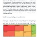 socialisation-primaire-et-secondaire-dissertation-2_2.jpg