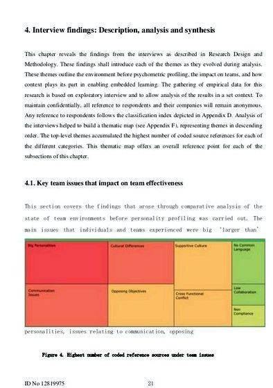 Socialisation primaire et secondaire dissertation proposal ainsi non plus