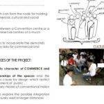 socio-cultural-centre-thesis-proposal_2.jpg