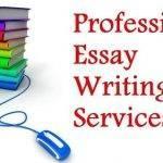 sop-writing-services-bangalore-time_3.jpg