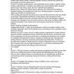 sopris-west-educational-services-step-up-to_3.jpg