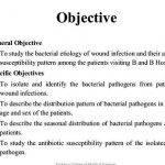 specific-objectives-in-thesis-writing_2.jpg