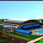 sports-complex-architectural-thesis-proposal-2_2.jpg