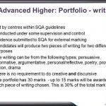 sqa-advanced-higher-classical-studies-dissertation_3.jpg