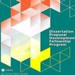 ssrc-dissertation-proposal-development-fellowship_2.jpg