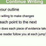 standard-article-writing-instructions-ideas_2.jpg