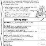 standard-article-writing-instructions-organizer_3.jpg