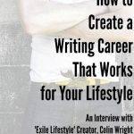 start-your-creative-writing-career_3.jpg