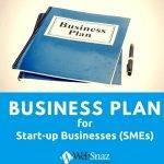 starting-a-business-plan-writing-service_3.jpg