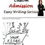 starting-an-effective-dissertation-writing-group_2.jpg