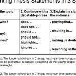 steps-in-making-thesis-writing_1.jpg