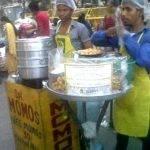 street-food-vendors-thesis-proposal_3.jpg
