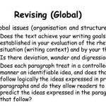 structuring-and-signposting-your-writing-friend_3.jpg