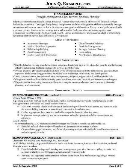 student-financial-services-resume-writing_1 Casual Job Application Letter For Student on fresh graduate, hr cover, draft cover, short sample cover, fax cover, best cv, hotel receptionist, writing simple, heartfelt cover, formal cover, english teachers, human resource,