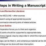 styles-of-writing-dissertation-literature_3.jpg