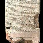 sumerian-writing-is-known-as-quizlet-anatomy_3.jpg