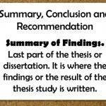 summary-of-findings-dissertation-proposal_3.jpg