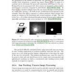sun-tracking-system-thesis-proposal_3.jpg