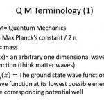 supersymmetric-quantum-mechanics-thesis-writing_3.jpg