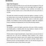 supply-chain-in-construction-thesis-proposal_3.jpg