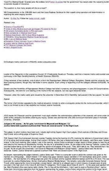 Suraj gowda ms thesis proposal Robot Laboratory, FANUC Corporation