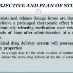 sustain-release-tablets-thesis-writing_3.jpg