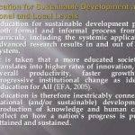 sustainable-development-education-thesis-proposal_3.jpg