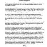 swetnam-writing-your-dissertation-15_1.jpg