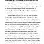 syndicalisme-et-socialisme-dissertation-proposal_2.jpg