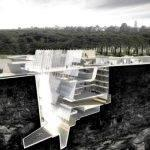 syracuse-university-architecture-thesis-proposal-2_3.jpg