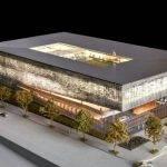 syracuse-university-architecture-thesis-proposal_3.jpg