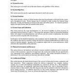 system-development-methodology-sample-thesis_2.jpg
