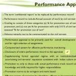 t-ramaswamy-committee-report-writing_2.jpg