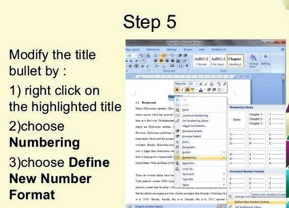 Dissertation word 2003
