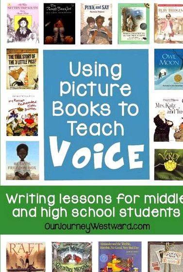 Teaching writing high school articles high school