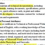 technical-writing-resume-keywords-for-customer_1.png