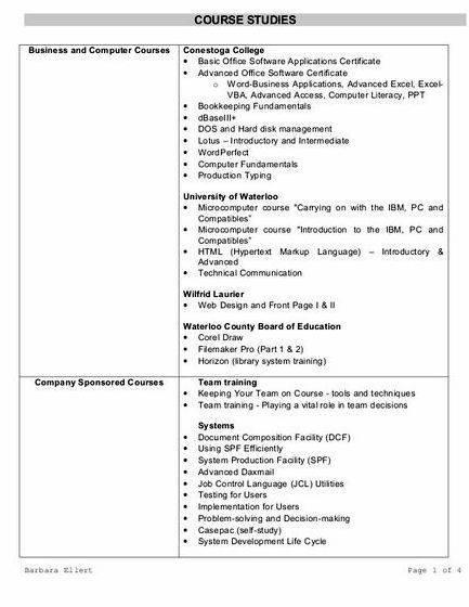 Term paper writing services reviews Plus term
