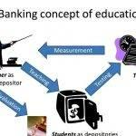 the-banking-concept-of-education-thesis-proposal_2.jpg
