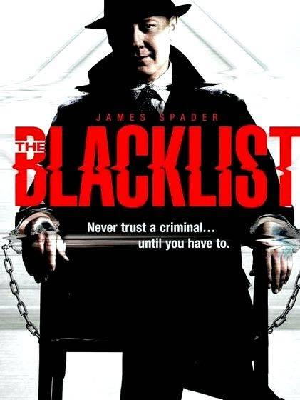 The blacklist saison #1 resume writing services Reddington surrendering to the