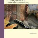the-elegant-essay-writing-lessons-by-lesha-myers_2.jpg