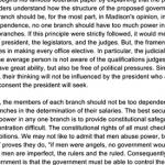 the-federalist-no-51-thesis-proposal_1.jpg