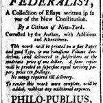 the-federalist-no-51-thesis-writing_3.jpg