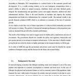 the-indispensable-opposition-thesis-proposal_1.jpg