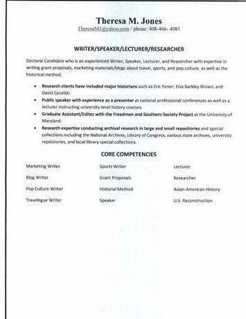 high quality custom essay writing service rates analyst
