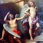 the-myth-of-icarus-summary-writing_3.jpg