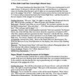 the-stranger-albert-camus-thesis-writing_3.jpg