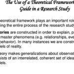 theoretical-background-sample-thesis-proposal_2.jpg