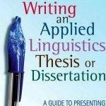 theses-and-dissertations-in-applied-linguistics_3.jpg