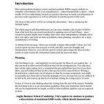 thesis-abstract-sample-engineering-proposal-letter_1.jpg